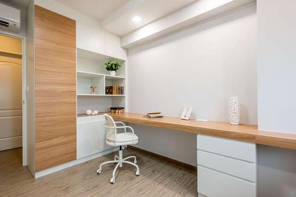 study room design. cheap amazing clever and creative small study