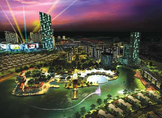 Browse articles related to tag iskandar malaysia malvernweather Gallery