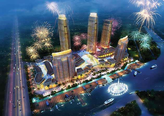 Browse articles related to tag iskandar malaysia the emergence of iskandar malaysia as an iconic development of the future with promising investment opportunities continues to draw the attention of global malvernweather Gallery