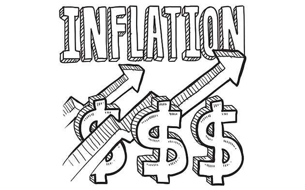 inflation malaysia article