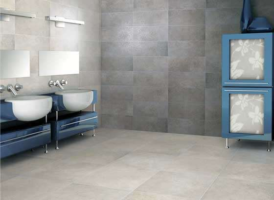 Bathroom Tile Ideas Malaysia wonderful bathroom tile ideas malaysia design with limestone wall